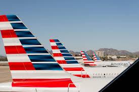 Aa Eqm Chart American Airlines Status Million Mile Secrets