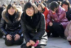 17 best images about kim jong il 17 best images about kim jong il dennis rodman and