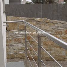 Steel Grill Design Price Steel Terrace Grill Design Prices Of Stainless Steel Balcony Railing Buy Steel Terrace Grill Design Prices Of Stainless Steel Balcony