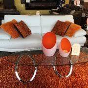 hillside contemporary furniture bloomfield hills mi. Photo Of Hillside Furniture - Bloomfield Hills, MI, United States Contemporary Hills Mi U
