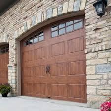 safeway garage doorsSafeway Garage Doors  10 Photos  Garage Door Services  3888