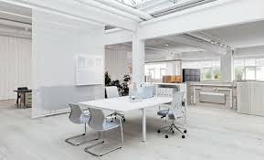 Designer Office Furniture In The Vitra Showroom Hum Ideas Best Office Furniture Designer