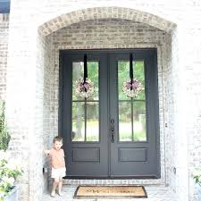 exterior door painting ideas. Contemporary Ideas Painting Front Door Best Paint Colors Ideas On Exterior  Pinterest Throughout Exterior Door Painting Ideas