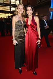 Miriam Meckel and Anne Will - German TV Award 2008 - Arrivals - Miriam%2BMeckel%2BAnne%2BWill%2BGerman%2BTV%2BAward%2B2008%2BDdl8BxbI65Vl