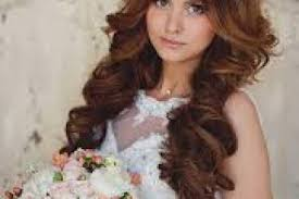 mostly this new and latest high crown brides wedding hairstyle several take diffe flowers and cool