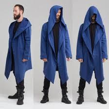X-Long <b>Men's</b> Trench Coats | <b>Men's</b> Outerwear & Coats - DHgate.com