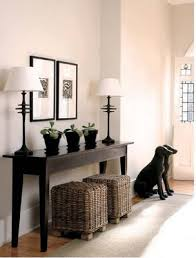 hallway entry table. Full Size Of Furniture:good Looking Entrance Hall Table Furniture Large Thumbnail Hallway Entry R