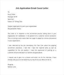 Cover Letter For Internal Promotion Sample Cover Letter For Applying Internally Internal Job