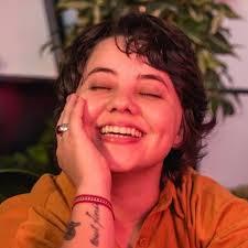 Portal Ana Muller - Home | Facebook