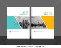 Product Catalog Covers Rome Fontanacountryinn Com