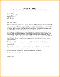 Pe Technician Cover Letter