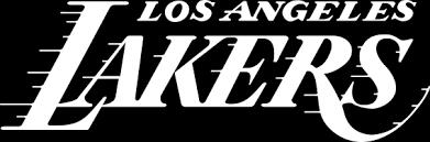 Nike Jerseys | Los Angeles Lakers