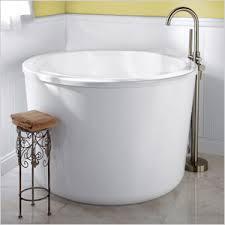 Japanese Soaking Tub  EBaySquare Japanese Soaking Tub