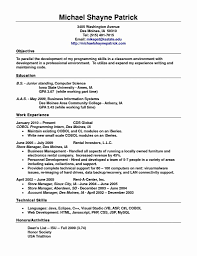 Standard Resume 100 New Standard Resume format for Accountant Resume Sample 1