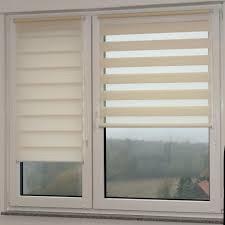 Sichtschutzfolie Für Fenster Obi Schön Fenster Einbauen Obi