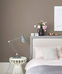 Small Picture Best 25 Brown bedroom walls ideas on Pinterest Brown bedroom