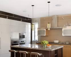 bose in ceiling speakers. built-in speaker virtually invisible® 791 bose in ceiling speakers t