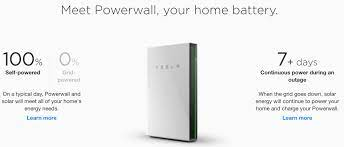 Check spelling or type a new query. The Battery Backup Frenzy Florida Solar Design Group