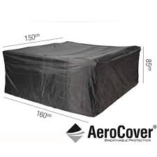 black garden furniture covers. pacific lifestyle garden set cover 160 x 150 85cm black furniture covers e
