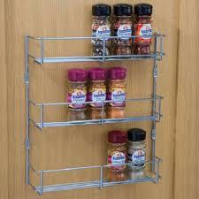 Kitchen Storage Racks Metal Popular Metal Spice Shelf Buy Cheap Metal Spice Shelf Lots From