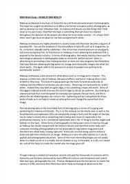 word essay example word essay example rhetorical analysis  word essay example 750 word essay example