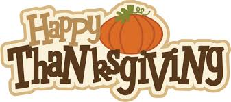 Image result for thanksgiving day 2019