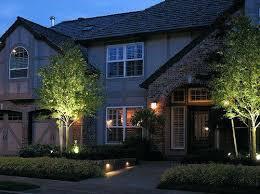 Exterior home lighting ideas Adrianogrillo Lighting Exterior Home Lighting In Outdoor Landscape Lighting Exterior House Lighting Tips Exterior Home Lighting Design Outdoor Home Lighting Ideas 1339barry3info Lighting Exterior Home Lighting In Outdoor Landscape Lighting
