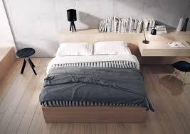hipster bedroom inspiration. Like Architecture \u0026 Interior Design? Follow Us.. Hipster Bedroom Inspiration