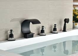 faucets bathtub faucet attachment shower hose adapter more views shower hose attachment for bathtub shower