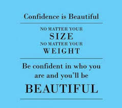 I Am Beautiful Quote Best of Inspirational Quotes I Am BEAUTIFUL Mactoons Inspirational Quotes