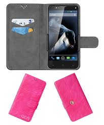 Xolo Play 8x-1200 Flip Cover by ACM ...