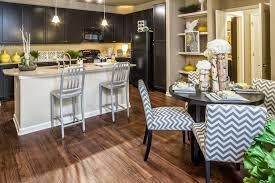 Full Size Of Bedroom:craigslist Studio Apartments Reading Craigslist  Apartments Houses On Craigslist Rent To Large Size Of Bedroom:craigslist  Studio ...