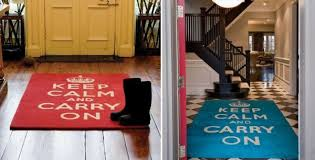 area rug padding types luxury 5 things to keep in mind when choosing an entryway rug