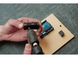 5 pin starter relay wiring diagram images pin relay base diagram 9 get image about wiring diagram