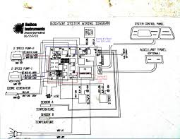 onga spa pump wiring diagram solidfonts hot tub control wiring schematic nilza net