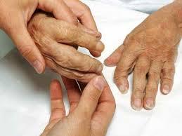 Fibromyalgie (Fibromyalgiesyndrom Symptome, Therapien)