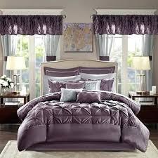 jcpenney bedroom comforter sets – jocuri-online