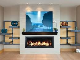 gas logs richmond va fireplaces hearth and home pe like this only flush w wall a n orig gas logs richmond va log service fireplace