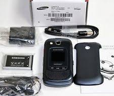samsung flip phone verizon 2006. samsung convoy 4 b690 rugged flip bluetooth cellular phone verizon great 2006