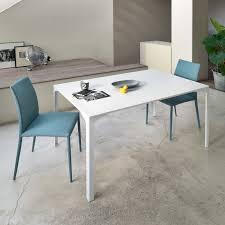 Vovell.com tavolino fai da te legno