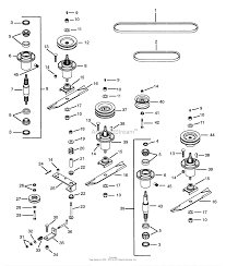 gravely promaster 300 belt diagram wiring diagram gravely pro 150 wiring diagram wiring diagram onlinemower diagram dixie chopper mower wiring diagram imageresizertool com