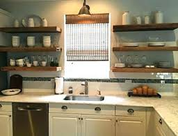 full size of furniture floating shelves with lights rustic puck hobby lobby modern kitchen floa shelf