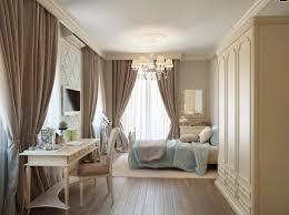 plush curtains