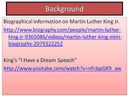 martin luther king art writing contest theme leaving a legacy background biographical information on martin luther king jr