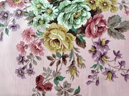 desktop wallpaper vintage floral. Unique Vintage Vintagefloralwallpaperdesktop To Desktop Wallpaper Vintage Floral