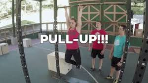 Perfect Pullup Workout Chart Get Your First Pull Up Or Chin Up 30 Day Pull Up