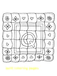 Pattern Coloring Pages Pattern Colouring Simple Geometric Pattern
