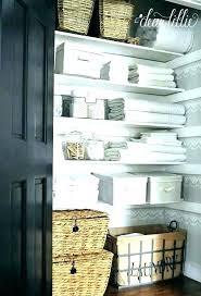 small storage closet organization ideas bathroom closet storage ideas shelves in small bathroom small bathroom closet