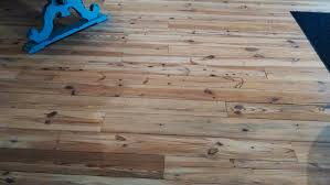 best eco friendly kitchen floors most environmentally flooring appliances cabinets chicago countertops canada options enchanting bathroom