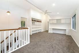 office renovation ideas. Collections Of Home Office Renovation, Free Designs Photos . Renovation Ideas
